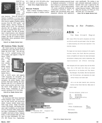 Maritime Reporter Magazine, page 53,  Mar 2001 condensation