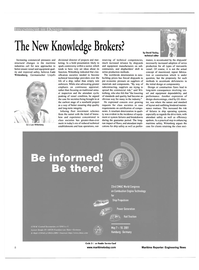 Maritime Reporter Magazine, page 8,  Apr 2001