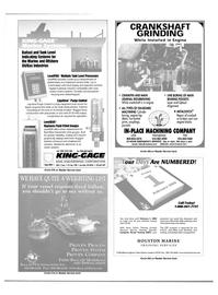 Maritime Reporter Magazine, page 17,  Apr 2001