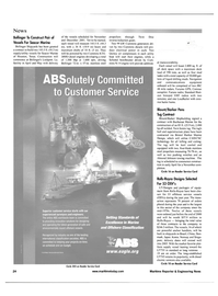 Maritime Reporter Magazine, page 24,  Apr 2001