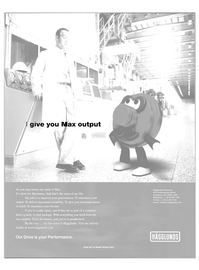 Maritime Reporter Magazine, page 32,  Apr 2001