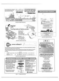 Maritime Reporter Magazine, page 37,  Apr 2001