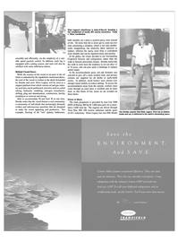 Maritime Reporter Magazine, page 41,  Apr 2001 cheaper metal models