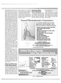 Maritime Reporter Magazine, page 47,  Apr 2001