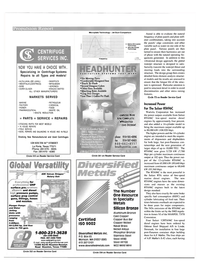 Maritime Reporter Magazine, page 56,  Apr 2001 Florida