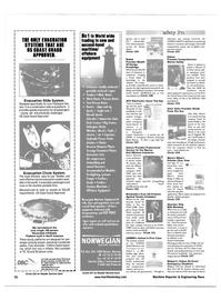 Maritime Reporter Magazine, page 70,  Apr 2001