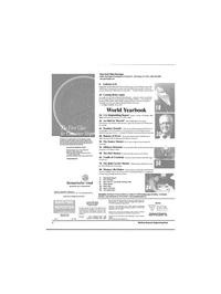 Maritime Reporter Magazine, page 2,  Jun 2001