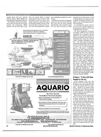 Maritime Reporter Magazine, page 10,  Jul 2001 SUPPLY VESSELS PASSENGER FERRIES & SIGHTSEEING BOATS OF ALL TYPES CAR FERRIES FISHING VESSELS RESEARCH VESSELS TUG BOATS HOVERCRAF MOTOR YACHTS FIREBOATS SPECIALIZED GOVERNMENT