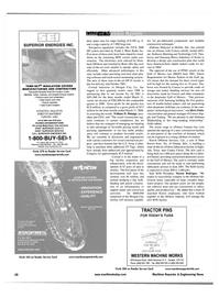 Maritime Reporter Magazine, page 28,  Jul 2001