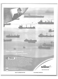 Maritime Reporter Magazine, page 34,  Jul 2001
