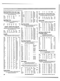 Maritime Reporter Magazine, page 42,  Jul 2001