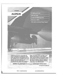 Maritime Reporter Magazine, page 53,  Jul 2001