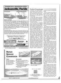 Maritime Reporter Magazine, page 56,  Jul 2001 Nils Holgersson
