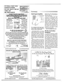 Maritime Reporter Magazine, page 62,  Jul 2001
