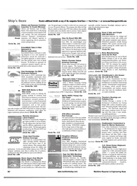 Maritime Reporter Magazine, page 68,  Jul 2001