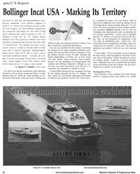 Maritime Reporter Magazine, page 26,  Aug 2001 Alabama