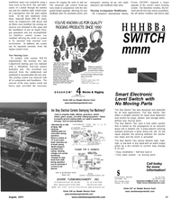 Maritime Reporter Magazine, page 35,  Aug 2001 New Jersey