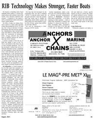 Maritime Reporter Magazine, page 59,  Aug 2001 Venezuelan army