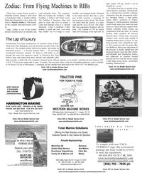 Maritime Reporter Magazine, page 61,  Aug 2001 Barbara Jean