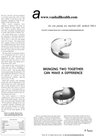 Maritime Reporter Magazine, page 13,  Sep 2001 Alabama