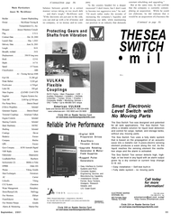 Maritime Reporter Magazine, page 33,  Sep 2001 New Jersey