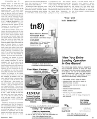 Maritime Reporter Magazine, page 35,  Sep 2001 New Jersey