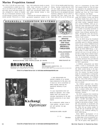 Maritime Reporter Magazine, page 44,  Sep 2001 energy density encapsu