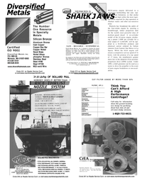 Maritime Reporter Magazine, page 46,  Sep 2001 Fairway Court