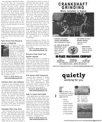 Maritime Reporter Magazine, page 47,  Sep 2001 Maryland