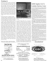 Maritime Reporter Magazine, page 52,  Sep 2001 British Columbia