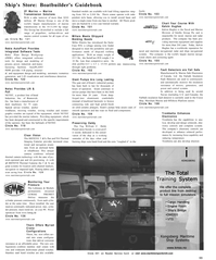 Maritime Reporter Magazine, page 55,  Sep 2001 Failsafe Insulation Fault Detectors