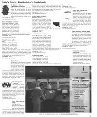 Maritime Reporter Magazine, page 55,  Sep 2001 Failsafe Insulation Fault Detectors