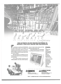 Maritime Reporter Magazine, page 33,  Oct 2001 real time information