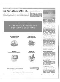Maritime Reporter Magazine, page 40,  Oct 2001 Netherlands