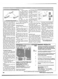 Maritime Reporter Magazine, page 52,  Oct 2001