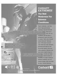 Maritime Reporter Magazine, page 13,  Nov 2001