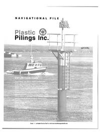 Maritime Reporter Magazine, page 60,  Nov 2001