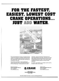 Maritime Reporter Magazine, page 65,  Nov 2001