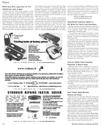 Maritime Reporter Magazine, page 16,  Dec 2001 Federal Bureau of Investigation