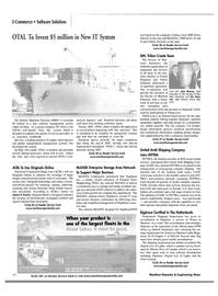 Maritime Reporter Magazine, page 27,  Jan 2002