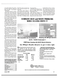 Maritime Reporter Magazine, page 40,  Jan 2002 Course