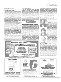 Maritime Reporter Magazine, page 48,  Jan 2002 Alaska