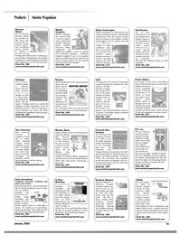 Maritime Reporter Magazine, page 54,  Jan 2002
