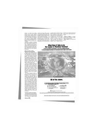 Maritime Reporter Magazine, page 11,  Feb 2002