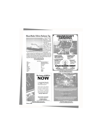 Maritime Reporter Magazine, page 17,  Feb 2002