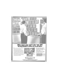 Maritime Reporter Magazine, page 25,  Feb 2002
