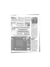 Maritime Reporter Magazine, page 28,  Feb 2002