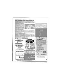 Maritime Reporter Magazine, page 29,  Feb 2002