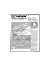 Maritime Reporter Magazine, page 4,  Feb 2002