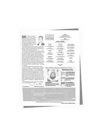 Maritime Reporter Magazine, page 6,  Feb 2002